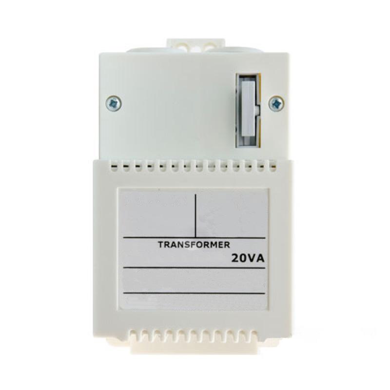 LC-ZZTRP20/14/16/18 - Transformatory