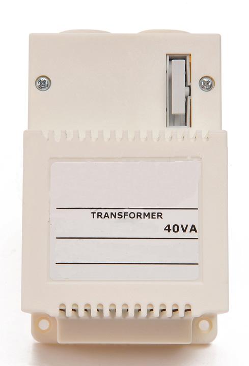 LC-ZZTRP40/14/16/18 - Transformatory
