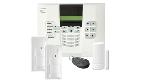 Bezprzewodowy system alarmowy RWASALVPG1PLA GTi