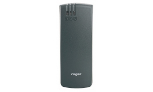 Czytnik zbliżeniowy ROGER PRT62EM-G