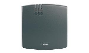 Czytnik zbliżeniowy ROGER PRT66EM-G