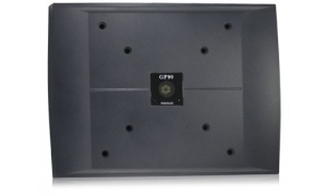 Czytnik dalekiego zasięgu ROGER GP90