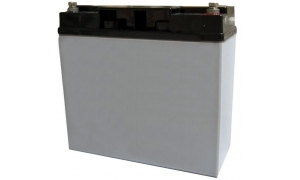 LC-ZZMW18-12S