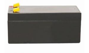 LC-ZZMW3,4-12