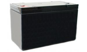 LC-ZZMW100-12H