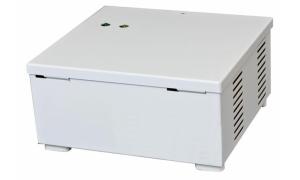 LC-ZZZBL110