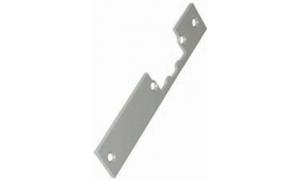 LC-SP150/R2-R3-M prosty R2 / R3 szyld malowany