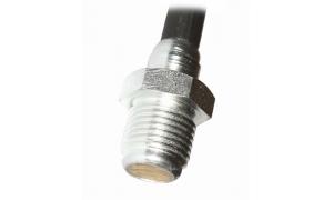 LC-CT54 100CM czujnik termiczny z kablem 100cm