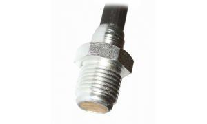 LC-CT54 120cm czujnik termiczny z kablem 120cm