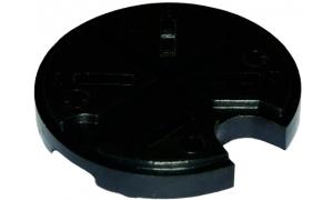 LC-32A/P płytka izolacyjna