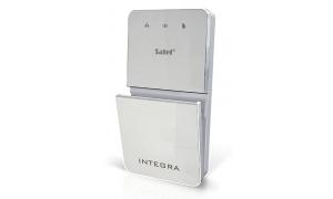 Satel INT-SF-SSW