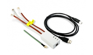 Satel USB-RS