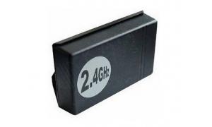 AK02 (2,4GHz) - Antena kierunkowa 9 dBi Camsat