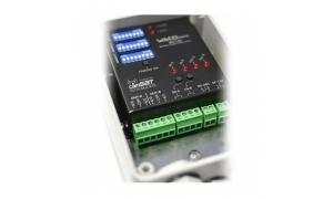 CT-02m - Moduł przekaźnikowy Camsat RS485