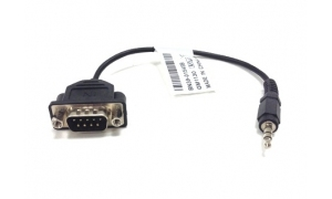 BN39-01545B - Adapter do monitora Samsung